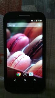 Celular Motorola Xt1021 (moto E)