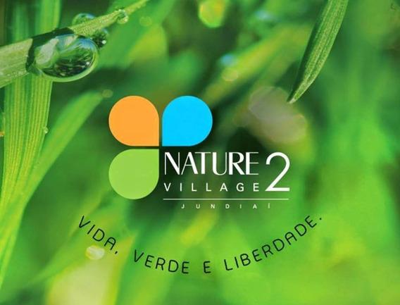 Casa Condominio Nature Village 2 No Eloy Chaves 173m2 3 Suítes Aceita Permuta - So00208 - 34494258