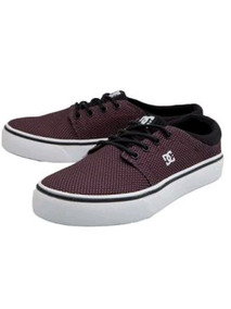 Tenis Dc Shoes Trase Tx