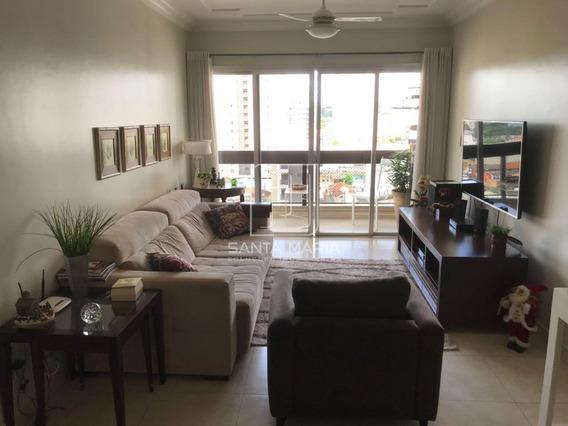 Apartamento (tipo - Padrao) 3 Dormitórios/suite, Cozinha Planejada, Portaria 24hs, Lazer, Salão De Festa, Elevador, Em Condomínio Fechado - 56865veiuu