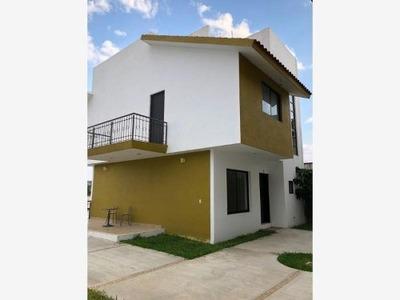 Casa Sola En Renta Copoya