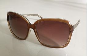4a30e9ac0 Oculos De Sol Oneself Feminino - Óculos no Mercado Livre Brasil