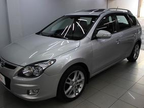 Hyundai I30 Cw Gls Top 2.0 2wd, Ior5888