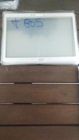 Vidro Sem Touch Samsung Tab S T800 T805 10.5