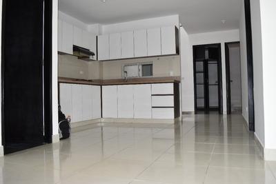 Hermosa Casa Con Garaje (5 Minutos Del Centro De Medellín)