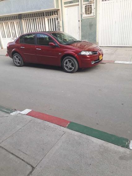 Renault Megane Il En Perfecto Estado