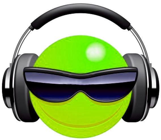 Musica Pack Dj Mais 500 Musicas Axe Music Carnaval Bahia