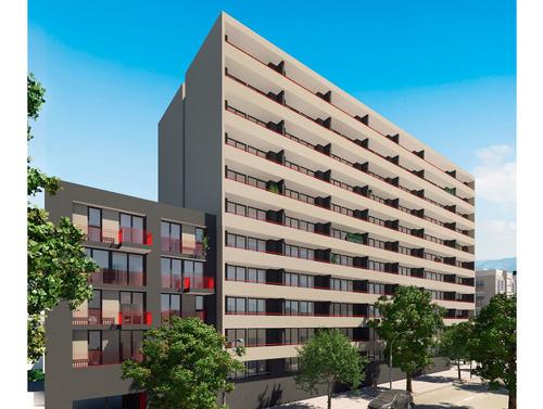 Imagen 1 de 2 de Edificio Argomedo 461