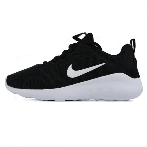 condado Acera Almacén  Zapatillas Nike Kaishi 2.0 Mujer | Mercado Libre