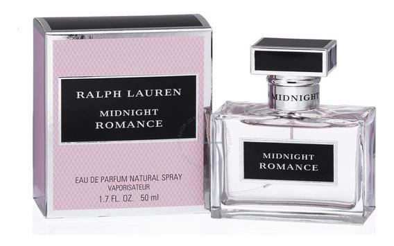 Ralph Lauren Midnight Romance 50ml Edp