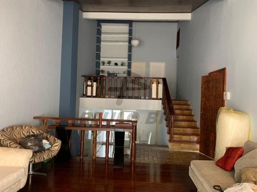 Casa / Sobrado Comercial - Nova Petropolis - Ref: 7957 - V-7957