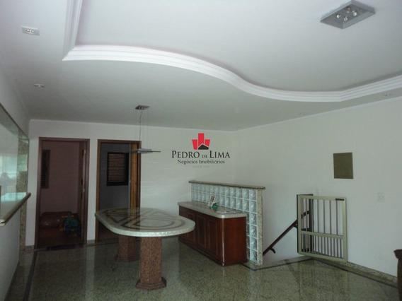 Casa Assobradada 3 Dormitórios Sendo 1 Suíte E 2 Vagas De Garagem, Em Ponte Rasa - Pe27314