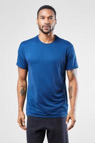 Camiseta Basica Verao 18 Reserva