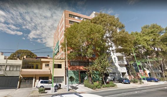 Departamento En Portales Norte Mx20-hq3244
