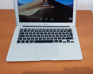 Macbook Air Core I7 De 13.3 2015