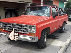 Chevrolet C-10 Chevrolet C 10