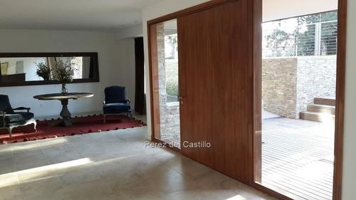 Venta Apartamento Con Carrasco 3 Dormitorios Servicio