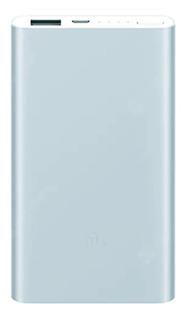 Power Bank Bateria Respaldo Xiaomi 5000mah Original