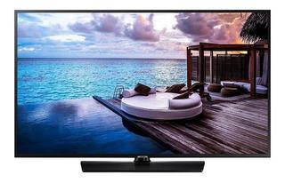 Monitor Samsung 55 4k Uhd 3840x1080 Wifi Direct