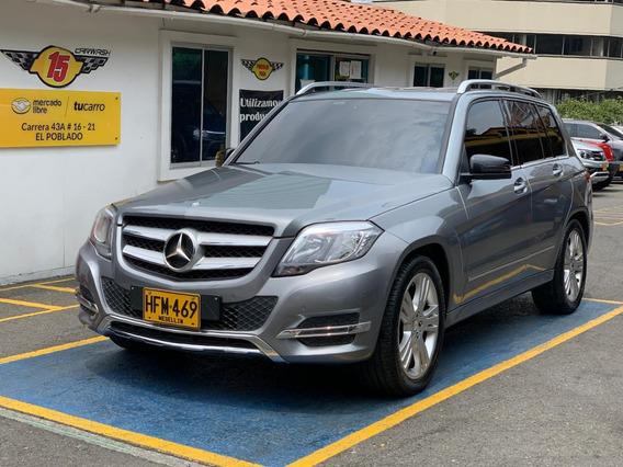 Mercedes-benz Clase Slk Slk 220 Diesel