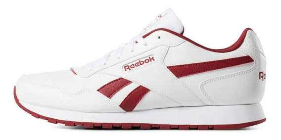 Zapatillas Reebok Classic Harman Run 0156