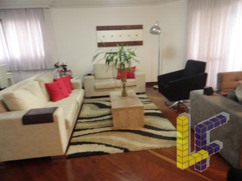Apartamento. Bairro Santo Antônio - 3