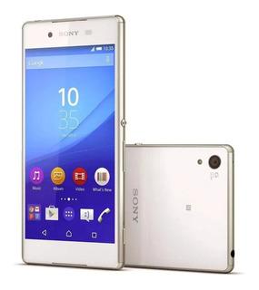 Sony Xperia Z3 32gb 6533