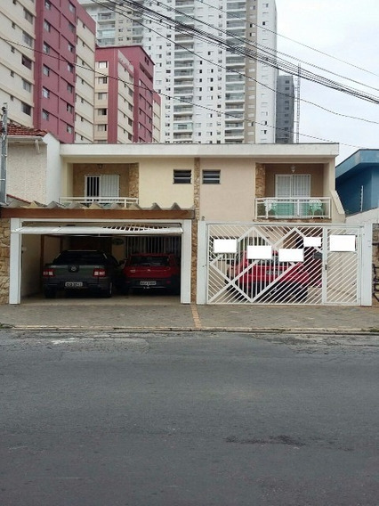 Sobrado - Ca00001 - 2884860