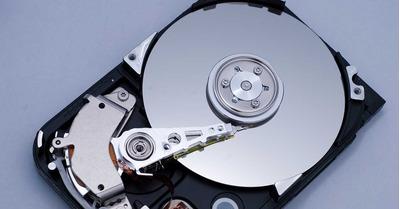 Recuperación De Datos Discos Memorias Pendrives Ssd Celular