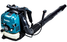 Soprador A Gasolina Modelo - Eb7650thg Makita