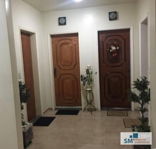 Apartamento Residencial À Venda, Nova Petrópolis, São Bernardo Do Campo. - Ap1314