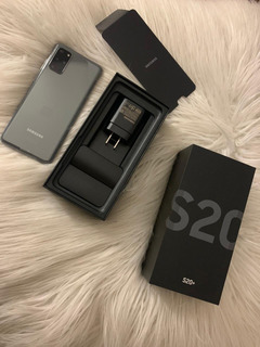 Samsung S20 Plus 128gb