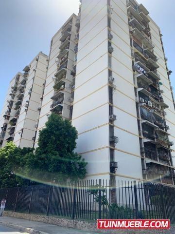 Apartamento En Venta San Jacinto 19-15308 Tmc