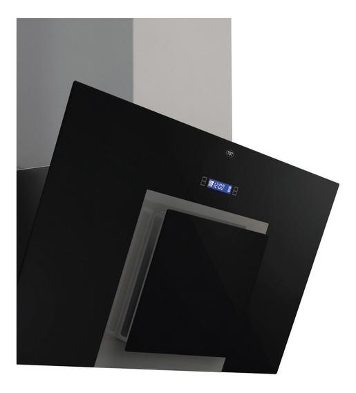 Campana De Cocina Tst Espejo 90 Cm - Envio Gratis- Ahora 12 Y Ahora 18