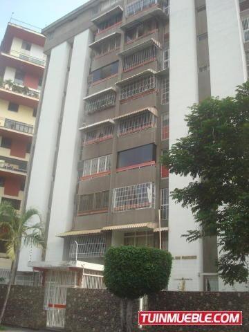 Apartamento En Venta La Paz Caracas