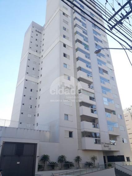 Apartamento Para Venda - 99125.001
