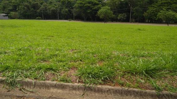 Terreno Em Jardim Dos Lagos, Indaiatuba/sp De 0m² À Venda Por R$ 321.000,00 - Te209057