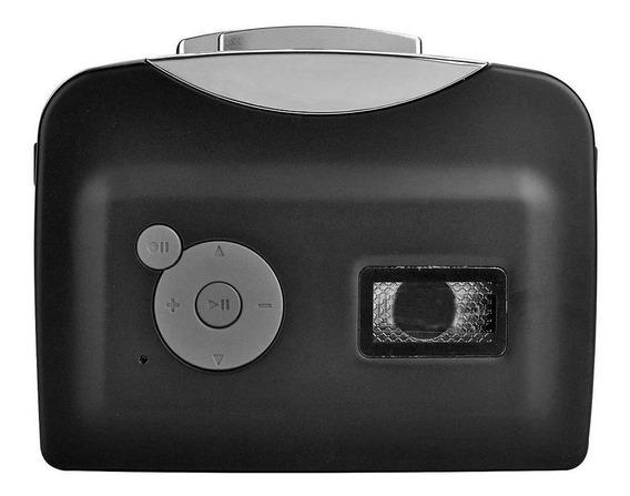 Fita De Gaveta Para Mp3 Conversor Walkman Player Em Usb