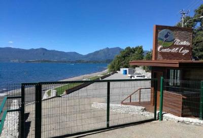 Canto Del Lago