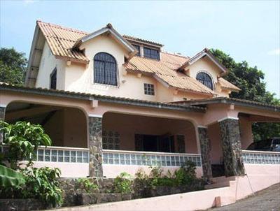 Casa Venta Cristobal 19-90hel