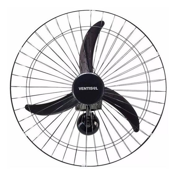 Ventilador De Parede Ventisol 60cm 200w