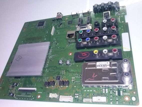 Placa Principal Tv Sony Kdl 32ex305