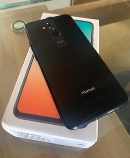 Celular Huawei Mate 20 Lite 10/10