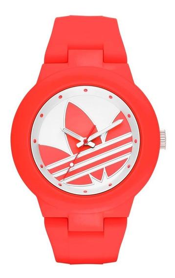 Relógio adidas Originals Masculino Aberdeen - Adh3115/8rn