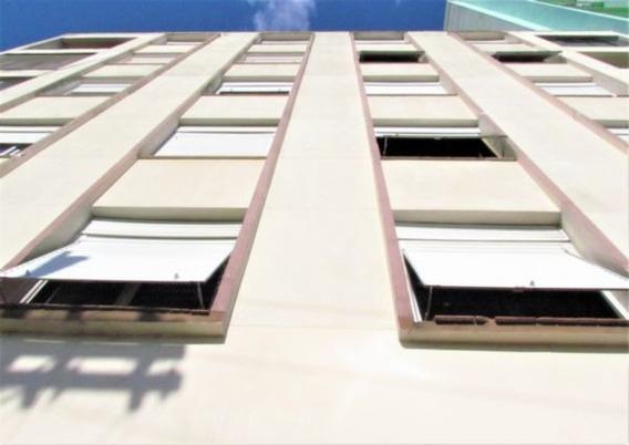 Apartamento Em Rio Branco Com 3 Dormitórios - Ex9345
