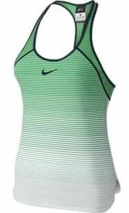 Playera Nike Original P/ Mujer Nueva