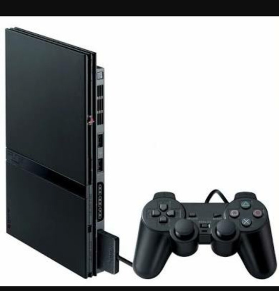 Playstation 2 $ 250,00
