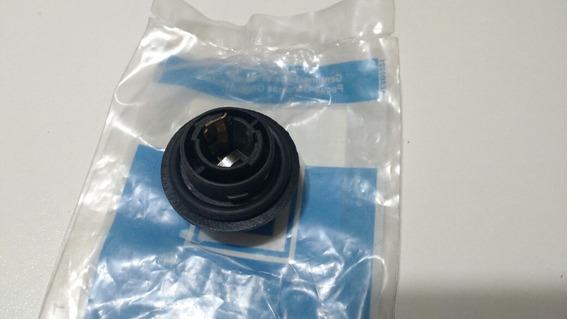 Soquete Lâmpada Seta Farol Dianteiro Cobalt Spin 12/ Gm