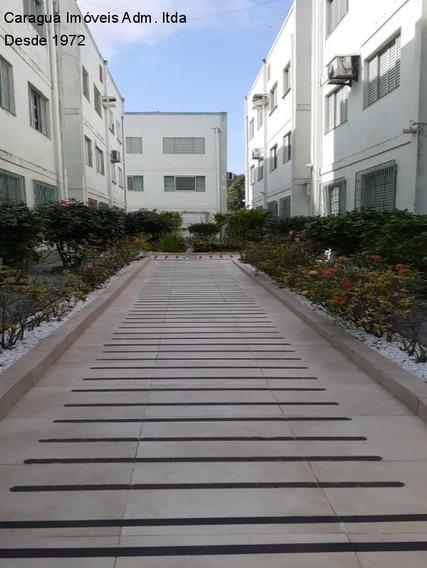 Apartamento - Ap00972 - 67864432