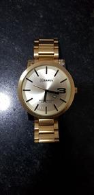Relógio X-games Xmgs1007